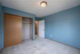 685 Larch - Photo 15