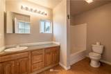 685 Larch - Photo 16