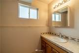 685 Larch - Photo 20