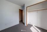 685 Larch - Photo 26