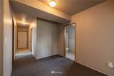 685 Larch - Photo 27