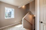 685 Larch - Photo 6