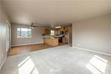 685 Larch - Photo 8