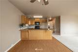 685 Larch - Photo 10