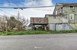 3113 Oakes Avenue - Photo 11