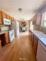 3609 Sunset Drive - Photo 12