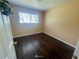 3609 Sunset Drive - Photo 13