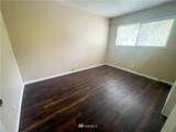 3609 Sunset Drive - Photo 14