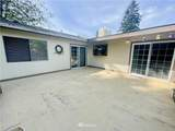3609 Sunset Drive - Photo 16