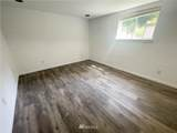 3609 Sunset Drive - Photo 20