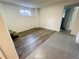3609 Sunset Drive - Photo 21