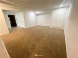 3609 Sunset Drive - Photo 24