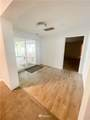3609 Sunset Drive - Photo 26