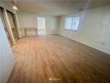 3609 Sunset Drive - Photo 29
