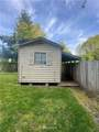 3609 Sunset Drive - Photo 32