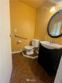 3609 Sunset Drive - Photo 5