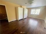 3609 Sunset Drive - Photo 6