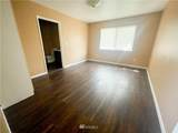 3609 Sunset Drive - Photo 8
