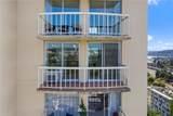 4540 8th Avenue - Photo 4
