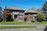 2919 Franklin Avenue - Photo 1