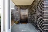 2023 Cornwall Avenue - Photo 3