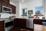 2023 Cornwall Avenue - Photo 9
