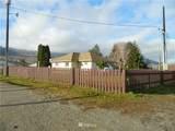 152 Boundary Point Road - Photo 1
