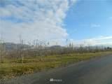 152 Boundary Point Road - Photo 11