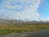 152 Boundary Point Road - Photo 12