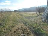 152 Boundary Point Road - Photo 3