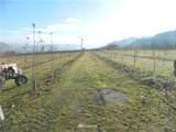 152 Boundary Point Road - Photo 4