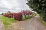 330 Williamson Road - Photo 4