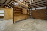 187 Senn Road - Photo 22