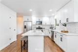 20226 92nd Ave S - Photo 14