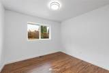 20226 92nd Ave S - Photo 17