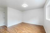 20226 92nd Ave S - Photo 21