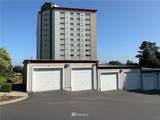 3201 Pacific Avenue - Photo 26