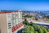 3201 Pacific Avenue - Photo 36
