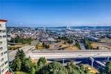 3201 Pacific Avenue - Photo 37