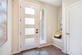 18729 Meridian Place - Photo 2