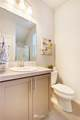 18729 Meridian Place - Photo 4