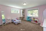 5014 Brockdale - Photo 13