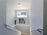 1718 111th Avenue - Photo 16