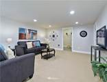 1718 111th Avenue - Photo 18