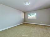 1718 111th Avenue - Photo 19