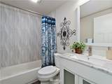 1718 111th Avenue - Photo 20