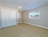 1718 111th Avenue - Photo 21