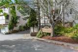 12422 30th Street - Photo 34