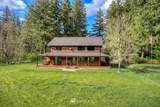 16825 Reichel Road - Photo 4
