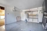 7757 35th Avenue - Photo 23